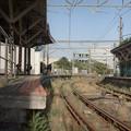 Photos: 300505-鶴見線11