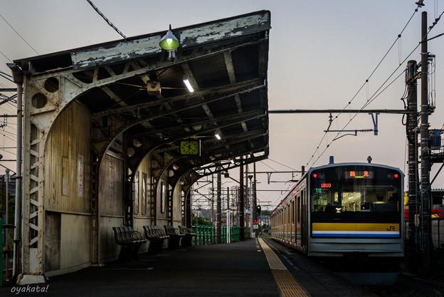 300505-鶴見線23