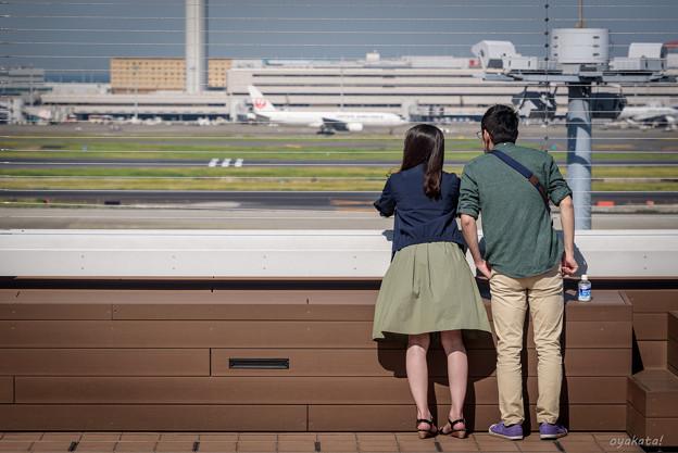 300512-羽田空港17