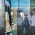 Photos: 300519-江ノ島2
