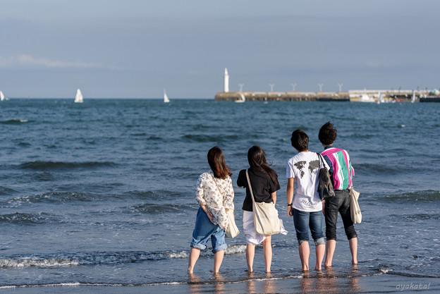 300519-江ノ島31