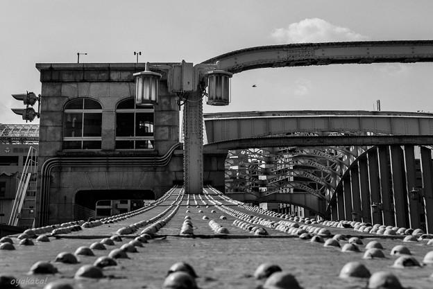 300602-勝鬨橋4