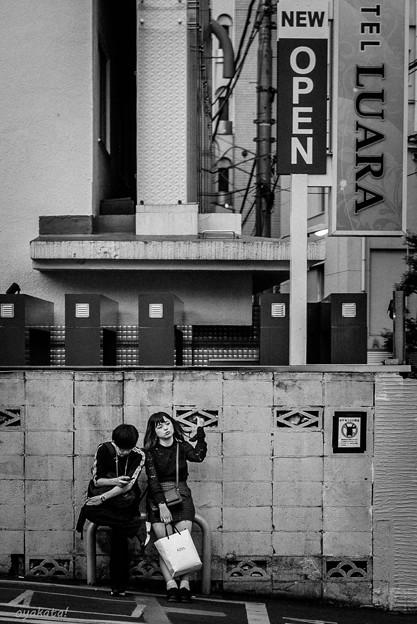 300609-渋谷2