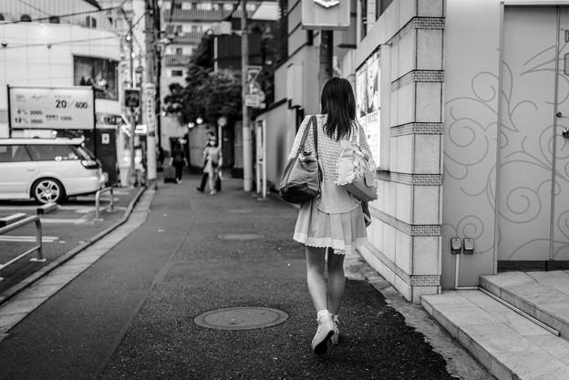 300609-渋谷3