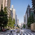 写真: G300602-京橋1