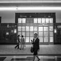 G300602-東京駅1