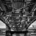 写真: G300624-柳橋3