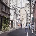 Photos: G300624-蔵前1