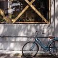 Photos: G300624-蔵前3