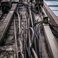 Photos: G300714-新宿6