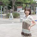 Photos: 300716-ゆか1