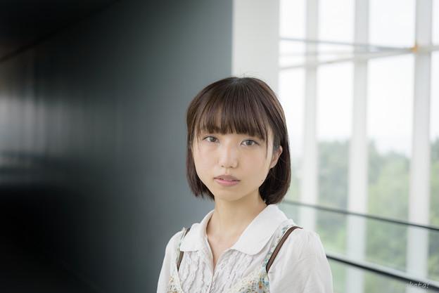 Photos: 300716-ゆか5