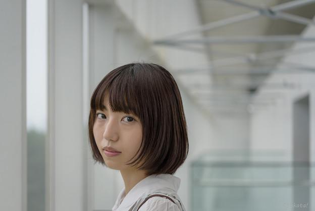 Photos: 300716-ゆか7