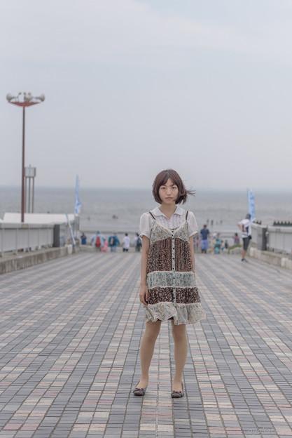 Photos: 300716-ゆか8