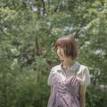 Photos: 300716-ゆか10