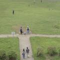 Photos: 300716-葛西臨海公園2