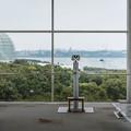Photos: 300716-葛西臨海公園4