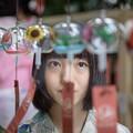 Photos: 300812-ゆか2
