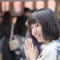 Photos: 300812-ゆか4