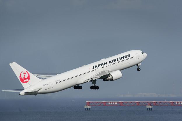300901-羽田空港4