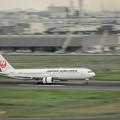 300901-羽田空港7