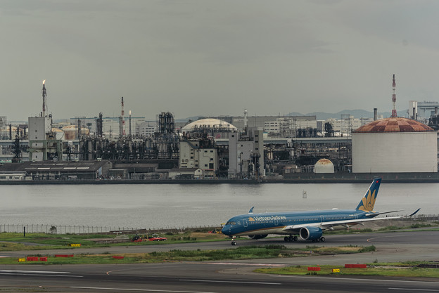 300901-羽田空港17