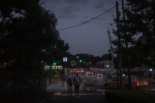 G301008-千駄ヶ谷6