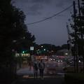 写真: G301008-千駄ヶ谷6