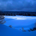 Photos: ~幽玄雪景~