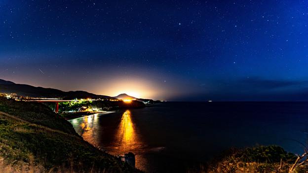 Photos: ~星の降り注ぐ夜に~