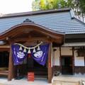 正寿院(しょうじゅいん)