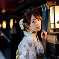 Photos: 宵の明かり