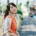 Photos: 初夏