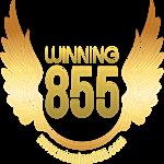 winning855