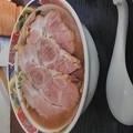 Photos: チャーシュー味噌そば