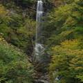 Photos: 2020蛇王の滝