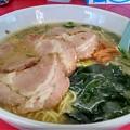 Photos: チャーシュー麺