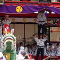 Photos: 102DSC00042