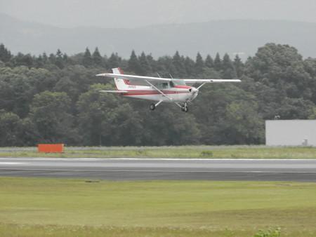 P5253910