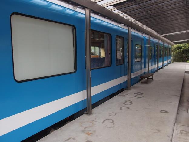 P9230952