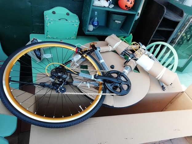 cycle (2)