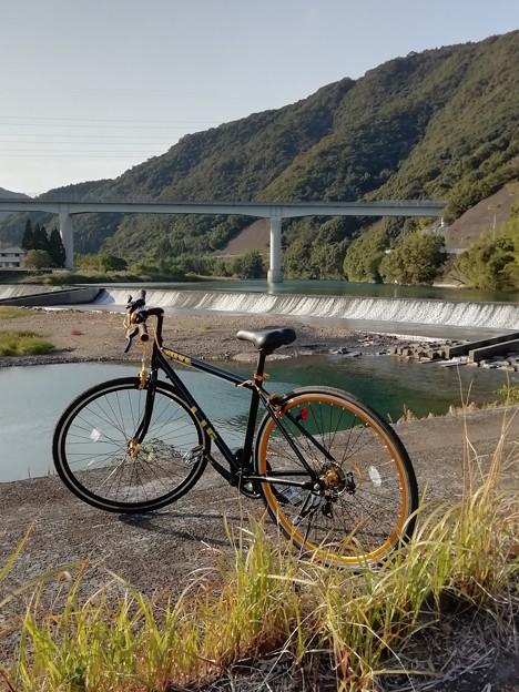 cycle (4)