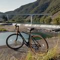 Photos: cycle (4)