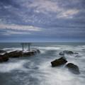 Photos: 秋の海