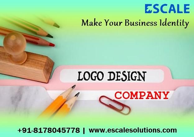 Logo Design Company in Delhi