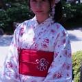 Photos: 夏祭り風