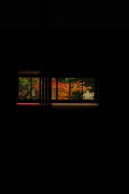 Photos: そうだ京都行こうの舞台