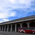 Photos: 稚内港北防波堤ドーム