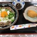 Photos: 釜いち