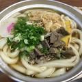 Photos: 一見・・・